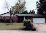 Foreclosed Home in Belleville 62226 FIELDCREST DR - Property ID: 3747717818