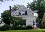 Foreclosed Home in Rockford 61101 KNIGHT AVE - Property ID: 3747729188