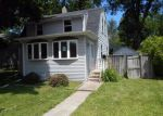 Foreclosed Home in Rockford 61104 E STATE ST - Property ID: 3747736200