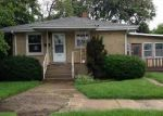 Foreclosed Home in Blue Island 60406 EDISON AVE - Property ID: 3747748915
