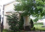 Foreclosed Home in Chicago 60617 S AVENUE N - Property ID: 3747786572