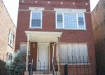 Foreclosed Home in Chicago 60621 S MORGAN ST - Property ID: 3747798845