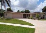 Foreclosed Home in Port Saint Lucie 34952 SE TREASURE ISLAND RD - Property ID: 3747800142