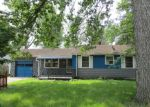 Foreclosed Home in Fort Wayne 46806 MARCY LN - Property ID: 3747816797