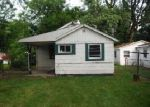 Foreclosed Home in Hobart 46342 SWIFT ST - Property ID: 3747817223