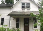 Foreclosed Home in Goshen 46526 DEWEY AVE - Property ID: 3747822484