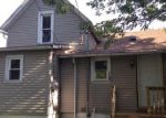 Foreclosed Home in Kendallville 46755 W WILLIAMS ST - Property ID: 3747828621
