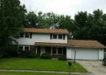 Foreclosed Home in Fort Wayne 46835 MAPLEDOWNS DR - Property ID: 3747836502