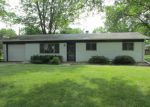 Foreclosed Home in Danville 46122 N COUNTY ROAD 500 E - Property ID: 3747852260