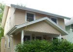 Foreclosed Home in Fort Wayne 46807 W OAKDALE DR - Property ID: 3747863658