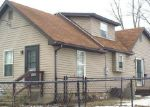 Foreclosed Home in Fort Wayne 46808 ELLEN AVE - Property ID: 3747884682