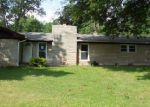 Foreclosed Home in Avon 46123 ARGYLE DR - Property ID: 3747902185