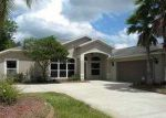 Foreclosed Home in Riverview 33569 ANGLECREST DR - Property ID: 3747913135