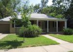 Foreclosed Home in Salina 67401 S COURT PL - Property ID: 3747919723