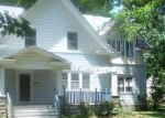 Foreclosed Home in Winfield 67156 E 12TH AVE - Property ID: 3747921464