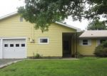Foreclosed Home in Winfield 67156 WINFIELD AVE - Property ID: 3747929348