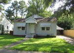 Foreclosed Home in Alexandria 71301 BEATRICE ST - Property ID: 3747973590