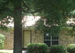 Foreclosed Home in Monroe 71203 MAGNOLIA DR - Property ID: 3747977977