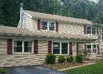 Foreclosed Home in Bowie 20715 BRUNSWICK LN - Property ID: 3748004236