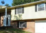Foreclosed Home in Fort Washington 20744 LOUGHRAN RD - Property ID: 3748005560