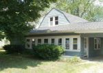 Foreclosed Home in Algonac 48001 RUSKIN DR - Property ID: 3748018251