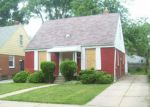 Foreclosed Home in Detroit 48235 HARTWELL ST - Property ID: 3748028328