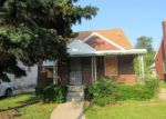 Foreclosed Home in Detroit 48228 FAUST AVE - Property ID: 3748032718