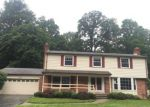 Foreclosed Home in Farmington 48334 WESTMEATH ST - Property ID: 3748038853