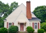 Foreclosed Home in Grand Rapids 49507 ALGER ST SE - Property ID: 3748064240