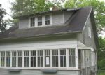 Foreclosed Home in Ionia 48846 E MAIN ST - Property ID: 3748078253