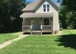 Foreclosed Home in New Richland 56072 2ND ST SE - Property ID: 3748119882