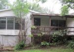 Foreclosed Home in Forsyth 65653 CEDAR VALE LN - Property ID: 3748128632
