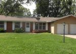 Foreclosed Home in Kansas City 64118 NE 75TH TER - Property ID: 3748130374