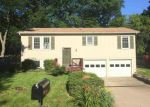 Foreclosed Home in Lees Summit 64063 SE BRENTWOOD DR - Property ID: 3748133896