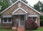 Foreclosed Home in Lebanon 65536 OAK ST - Property ID: 3748138257