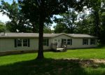 Foreclosed Home in De Soto 63020 KINGSLAND RD - Property ID: 3748142197