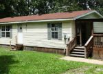 Foreclosed Home in Potosi 63664 TERK RD - Property ID: 3748144392
