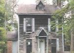Foreclosed Home in Starkville 39759 GLENN LN - Property ID: 3748154473