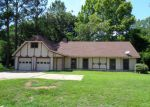 Foreclosed Home in Jackson 39212 WILL O WOOD BLVD - Property ID: 3748156663