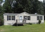Foreclosed Home in Vicksburg 39180 FREEDOM RD - Property ID: 3748166292