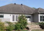 Foreclosed Home in Canton 39046 SPIKE RDG - Property ID: 3748173300