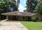 Foreclosed Home in Brandon 39047 BRANDY RUN RD - Property ID: 3748182950
