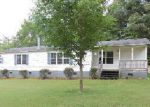 Foreclosed Home in Lexington 27292 JARRELL RD - Property ID: 3748206591