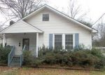 Foreclosed Home in Gastonia 28052 JACKSON ST - Property ID: 3748207466