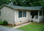 Foreclosed Home in Mills River 28759 LAURELWOOD LN - Property ID: 3748211854