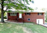 Foreclosed Home in Burlington 27217 WILKINS ST - Property ID: 3748213600