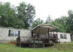 Foreclosed Home in Franklin 28734 BRENDLE COVE RD - Property ID: 3748225871