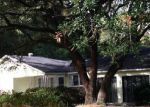 Foreclosed Home in Wilmington 28409 MYRTLE GROVE RD - Property ID: 3748228933