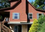 Foreclosed Home in Burnsville 28714 BLUEBERRY DR - Property ID: 3748236368