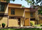 Foreclosed Home in Arden 28704 COLONY DR - Property ID: 3748237237
